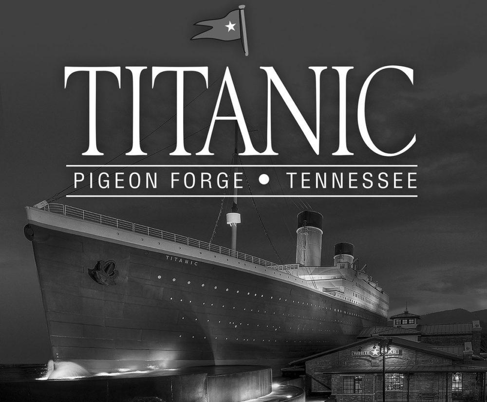 titanic-pigeonforge-logo-picture-grey2